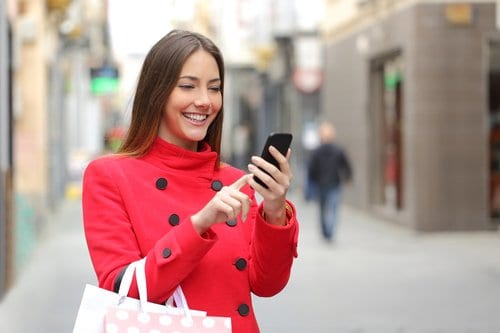 How To Use SMS To Improve Your Loyalty Program