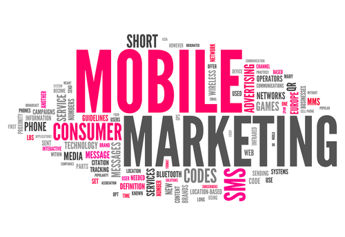 Valuable SMS Marketing Tips For Small Businesses