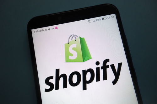5 Ways To Boost Shopify Sales With SMS Marketing