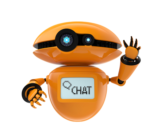 Businesses Ditching Apps In Favour Of SMS Chatbots