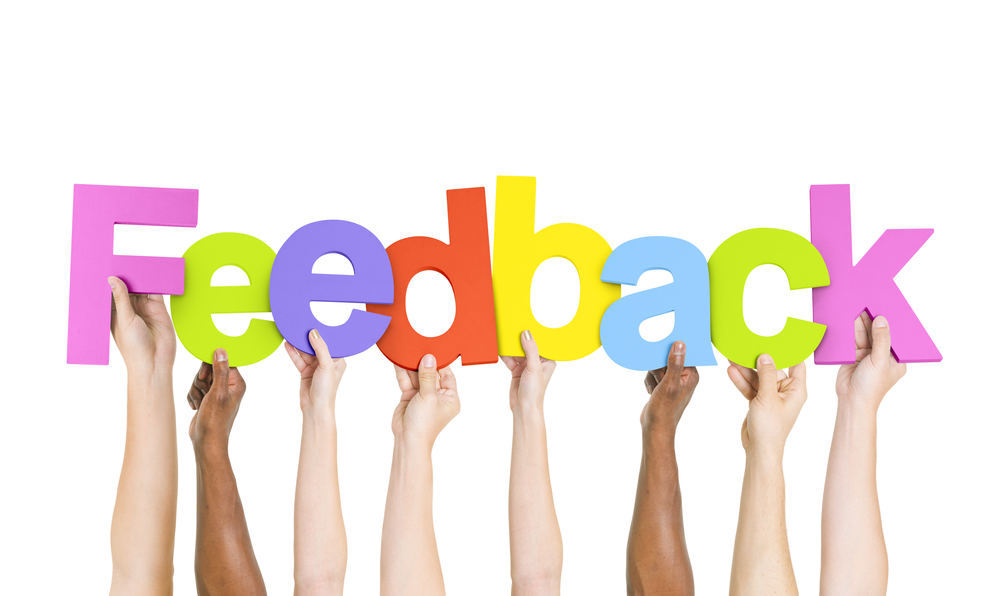 SMS Customer Feedback Helps Improve Content Strategies