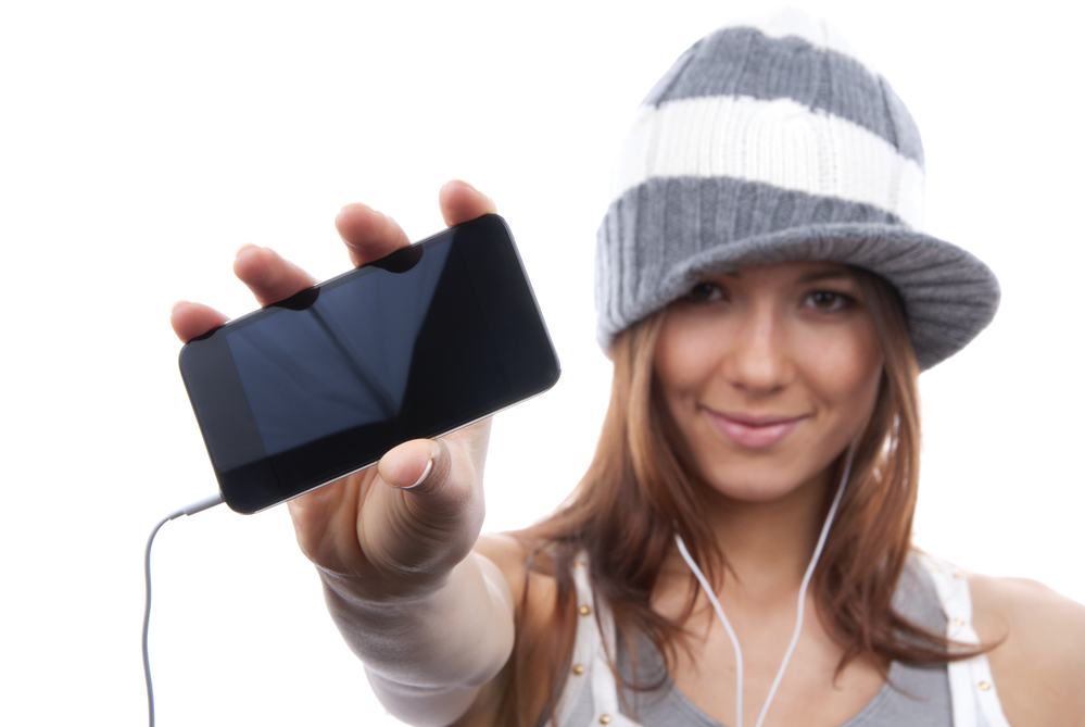 Is Your Small Business Mobile? Here?s Why It Should Be!