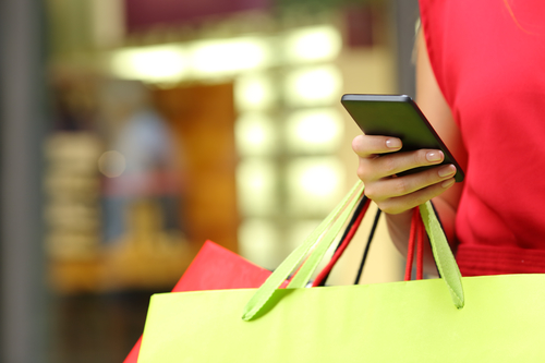 How To Implement SMS Into Your Marketing Campaign