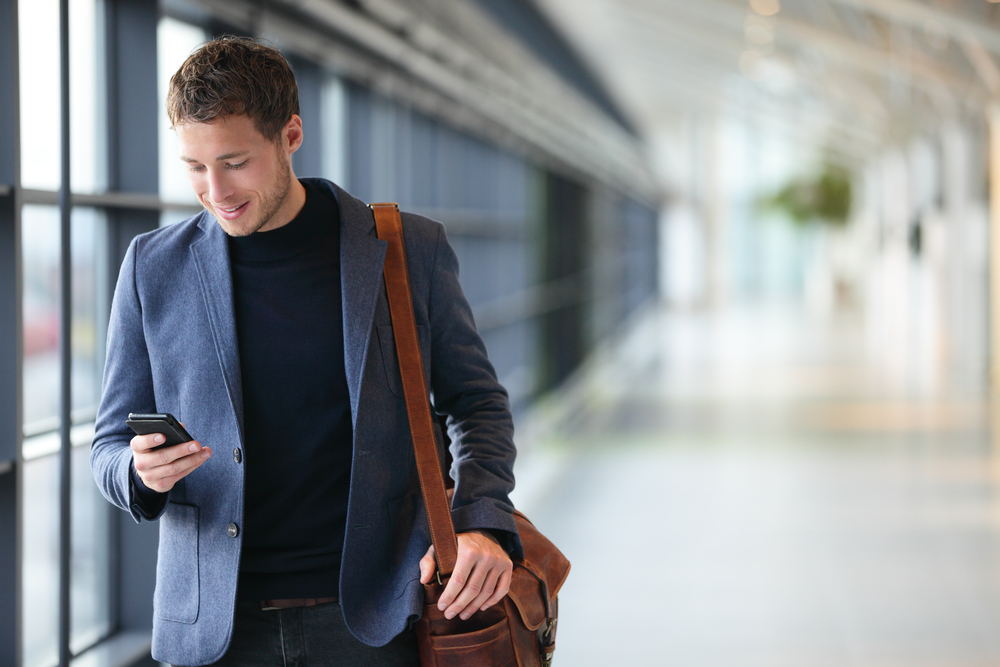 5 Ways to Build Better Customer Relationships Using Notifications