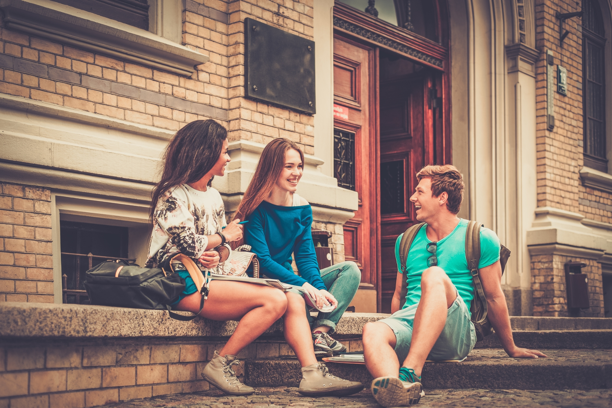 How Schools and Universities Are Using SMS Marketing