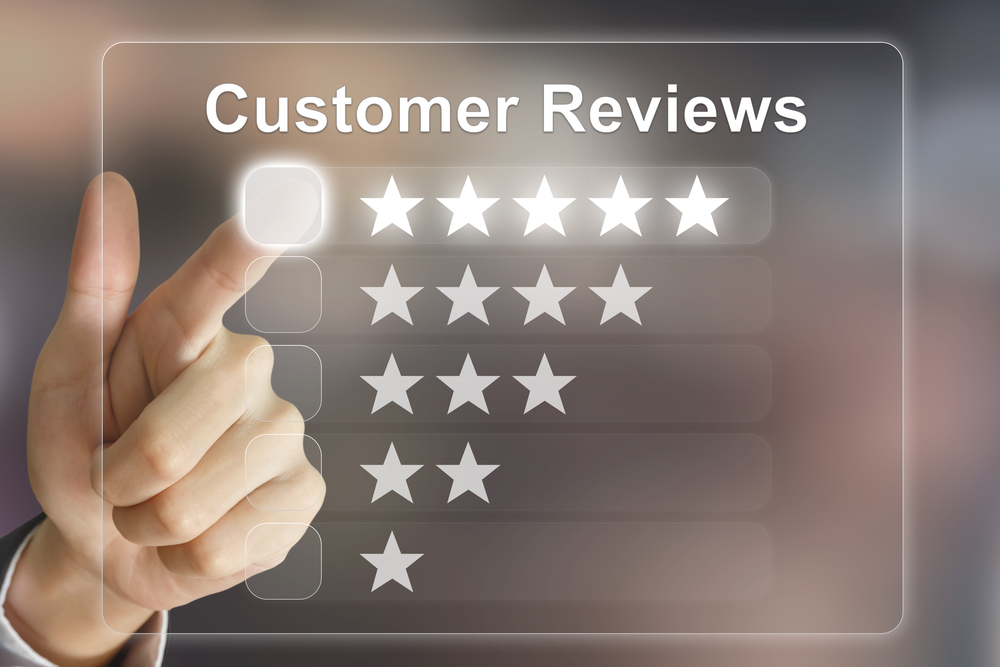 How To Get More Customer Reviews For Your Business