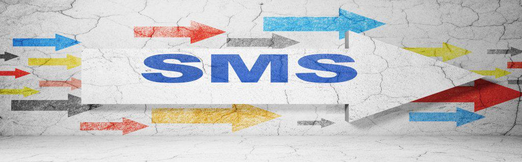 LEGAL AND KEY REQUIREMENTS SMS MARKETING