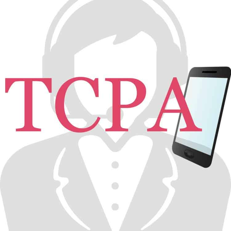 what is tcpa