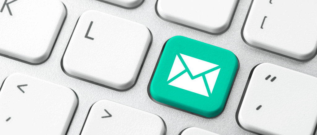 SMS Marketing vs Email Marketing Stats